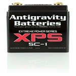 Antigravity SC-1 Lithium Battery 4 Cell