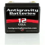 Antigravity AG-1201 Lithium Battery 12 cell