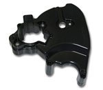 OEM HAYABUSA SPROCKET COVER